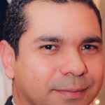 Reinaldo Profile